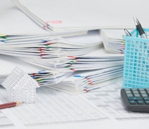 Certificazioni ipotecarie e catastali